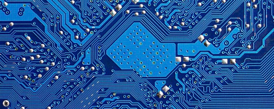 WIWO Technologies